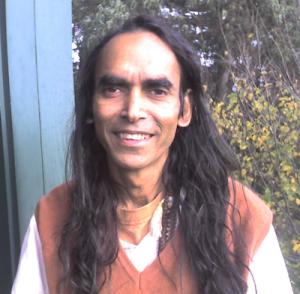 Mehendra Briksha
